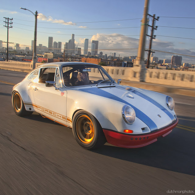 MagnusWalker911: FOR SALE 72 STR 02